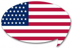 アメリカの電力自由化