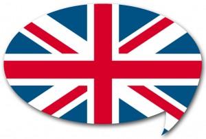 イギリスの電力自由化