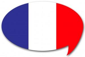 フランスの電力自由化