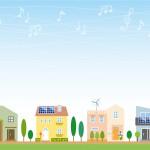 電力自由化とは何?仕組みやメリットをたった3分で理解する
