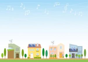 電力自由化とは?仕組みやメリットを解説