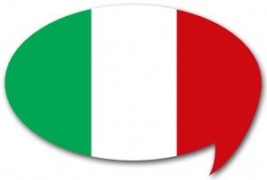 イタリアの電力自由化