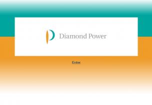 ダイヤモンドパワーの料金や会社情報|新電力の最新情報