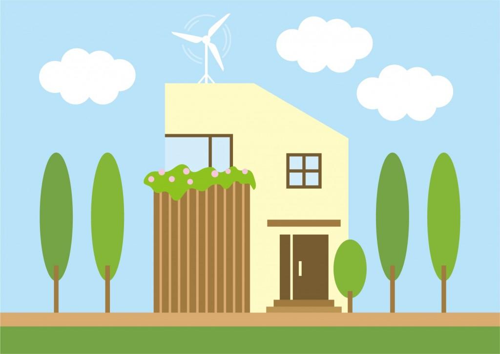 一般家庭向けの新電力(小売電気事業者)一覧