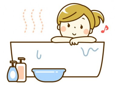 ガス温水機や給湯器の電気代節約方法