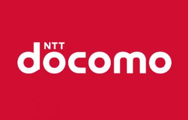 新電力のNTTグループ「ドコモ」