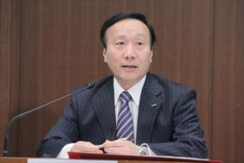 ドコモの電力販売についての加藤社長のコメント