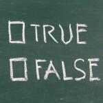 「電力自由化」で知らないと騙されてしまう5つの嘘