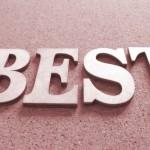 「単身とファミリー」世帯数別でおすすめの新電力ベスト3