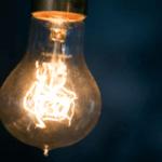 東京電力の解約ってどうやるの?手順や手数料を解説!|【電力自由化】新電力の評判・比較まとめ