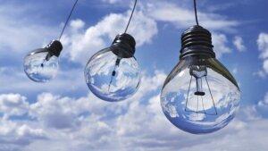 電気とガスをまとめるべきではない