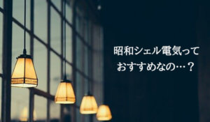 昭和シェル電気の料金